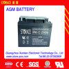 AGM Battery 12V 40ah do UPS SMF