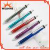 선물 (BP0162)를 위한 새로운 환상적인 선전용 금속구 펜