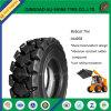 AG-Gummireifen-Schienen-Ochse ermüdet L5 10-16.5 12-16.5 14-17.5 die Traktor-Reifen-Größe für Verkauf