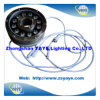 Yaye DMX Controller AC/DC12V/24V 12W LED Underwater Pool Light IP68 mit Warranty 2 Years