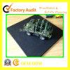 Colorido y Seguridad de Juegos para niños Rubber Flooring Mats