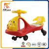 China-gutes Baby-Schwingen-Auto mit Musik-Plastikgegenständer-Torsion-Auto für Verkauf