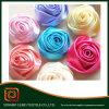 Heiße Verkäufe Wholesale Polyester-Satin-Farbband