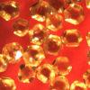 합성 다이아몬드 분말 CHD