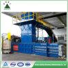 Presse de emballage hydraulique d'aluminium de machine