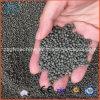 プラントを作るブタの肥料の造粒機肥料