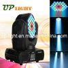 De China mini LED viga móvil de la iluminación 36*5W