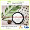 Alta qualidade de Grupo Ximi Blanc fixar para a produção do vidro