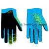 Custom ТЕБЯ ОТ ВЕТРА гонки Motocross MTB перчатки перчатки