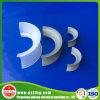 De ceramische Ring van de Zadels Intalox van de Steun van de Katalysator Plastic als Chemische Vullingen