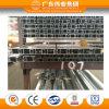 Perfil da extrusão do indicador do frame de indicador de alumínio