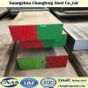 Plaque d'acier allié de l'acier 1.7225/SCM440/SAE4140 de moulage d'outil
