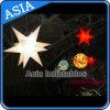 Aufblasbare Stern-Ereignis-Dekoration/aufblasbare Dekoration