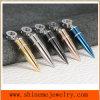 Gli accessori di modo comerciano il nuovo pendente all'ingrosso del diamante dei monili di disegno (SPT6273)