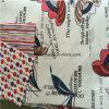 2016 유행 폴리에스테 인쇄 직물