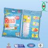 Niedrigster Preis-Wäscherei-Puder-Reinigungsmittel packte in 500 G
