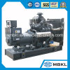 180kw/225kVA ShangchaiエンジンのWater-Cooled産業使用のディーゼル発電機