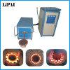Engrenagem de alta freqüência da boa qualidade IGBT que endurece a indução que extingue a máquina