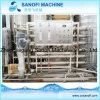 De Machine van de Sterilisatie van het ozon