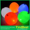 Шарик света воздушного шара СИД для вечеринки по случаю дня рождения венчания Halloween рождества