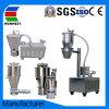 Vakuumpharmazeutische führende Maschine für das Befördern der Puder-Materialien