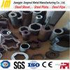 Spezielle geformte hohle Kapitel-Stahlrohrleitung hergestellt in China