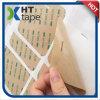 cinta de doble cara de la adherencia fuerte 9495le de los 3m