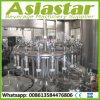 Heißer Verkaufs-automatisches Energie-Getränk/Kokosnuss-Wasser-/Orangensaft-Produktions-Maschinerie