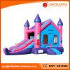 Brinquedo inflável que salta o castelo Bouncy para o parque de diversões (T3-207)