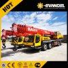 中国の移動式トラッククレーン75トンSany Stc750s