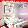 Papel pintado Wallcovering del PVC del papel de empapelar 2013 para el papel de empapelar caliente de la venta