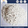 Nitrato del cerio de la pureza elevada de la fuente de la fábrica de China con el Ce del precio bajo (NO3) 3