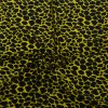 Textildrucken-Gewebe China-kundenspezifisches Digital (DSC-4073)