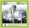 De kleinschalige industriële Zoute Machine van de Raffinage