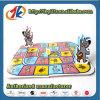 Giocattolo promozionale del gioco di scacchi del puzzle di Itelligent dei punti per i capretti