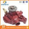 Dh300-5 de haute qualité d1146t La pompe à eau pour moteur diesel