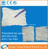 Fornitore professionista della Cina di spugna del giro 45cmx45cm-4ply