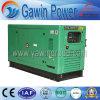 Hot Sale 20kw Weifang Groupe électrogène Diesel