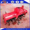 150cm Rotavator/rebento giratório da exploração agrícola para o trator 25-30HP
