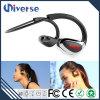 Receptor de cabeza sin hilos Reblandecer-Resistente colorido Earbuds con estilo de Bluetooth del auricular