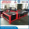 CNCDG-1500X3000 CNC 플라스마 절단기 (방진과 방수 기능)