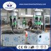 Автоматическая машина покрывать кроны пива стеклянной бутылки/машина запечатывания крышки кроны