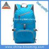 Ao ar livre Waterproof os esportes da bagagem do portátil do curso que caminham o saco