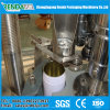Máquina de Llenado de jugo de latas de aluminio