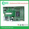 Fournisseur d'assemblage PCB à Shenzhen Protype PCBA