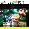P10 en el exterior del panel de pantalla de LED SMD (960*960mm)
