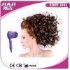 Mini secador de cabelo 230V com concentrador