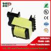 Transformateur du bloc d'alimentation SMP de faisceau certifié par RoHS de l'UL EE
