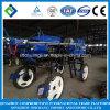 農場の使用のためのディーゼル機関を搭載するトラクターブームのスプレーヤー