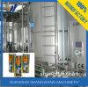 야자열매 주스 충전물 기계/야자열매 생산 라인